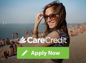 laser-eye-surgery-cost_carecredit